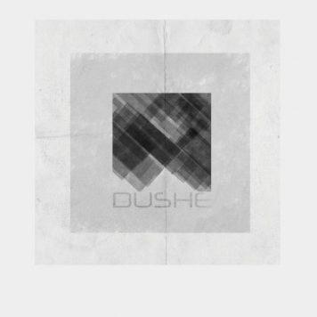 Dushe Label - Tech House