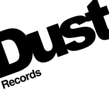 Dust Records - Deep House