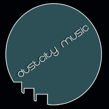Dustcity Music - Tech House - United States