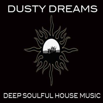 Dusty Dreams - House - Greece