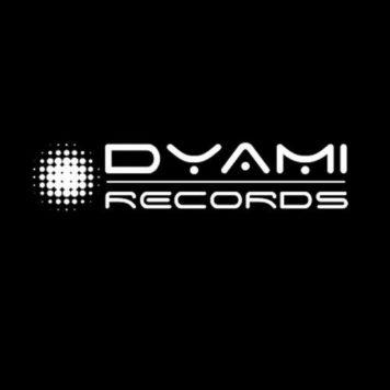 Dyami - Progressive House