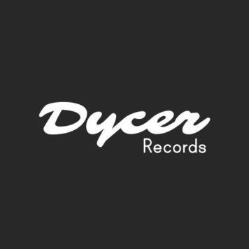 Dycer Records - House