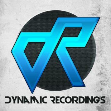 Dynamic Recordings - Electro House - United Kingdom