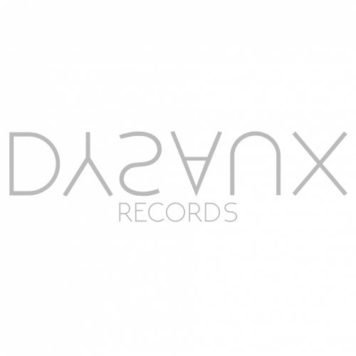 Dysaux Records - House - Norway