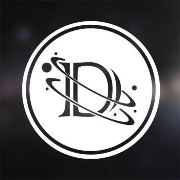 Dysnomia Recordings - Big Room