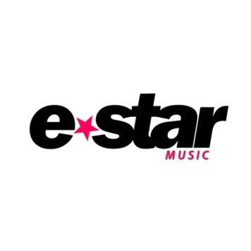 E-Star Music - Electro House -