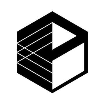 EAEO Records - Rock