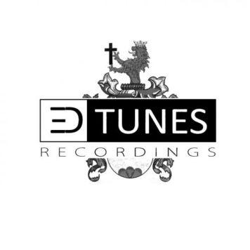 ED Tunes - Trance - United States
