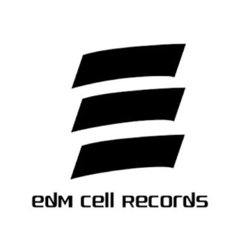 EDM Cell Records - Trance