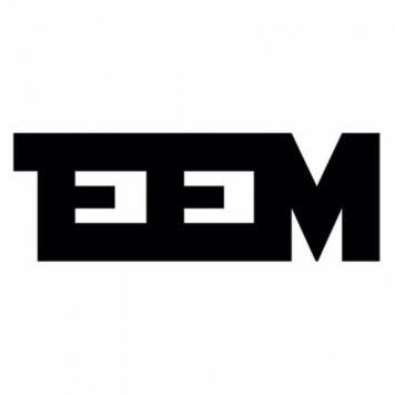 EEM Records - Dance