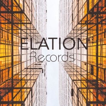 ELATION - Deep House