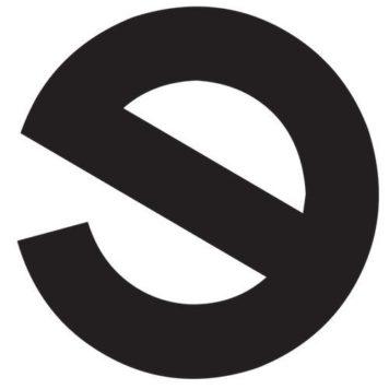 EMV Records - Trance - Canada