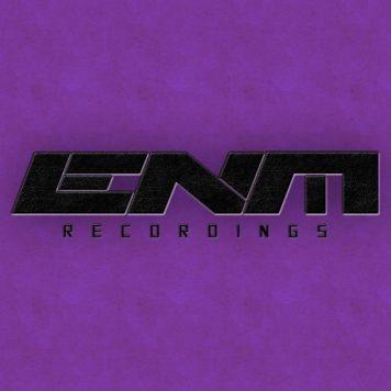 ENM Records - Progressive House -