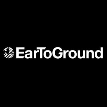 EarToGround Records - Techno - United Kingdom