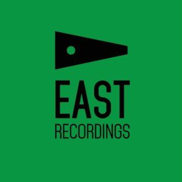 East Recordings - Deep House - United Kingdom
