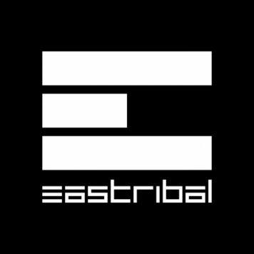 Eastribal Records - Progressive House