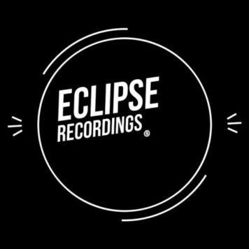 Eclipse Recordings - Techno