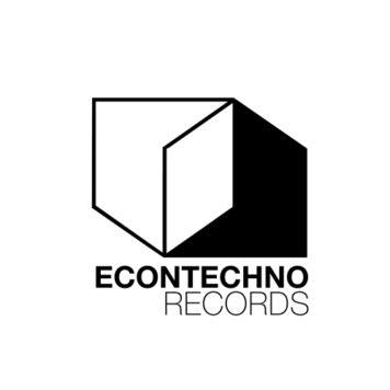 EconTechno Records - Techno - United States