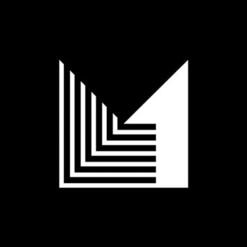 Einmusika Recordings - Tech House - Germany