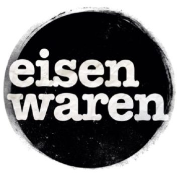 Eisenwaren - Tech House