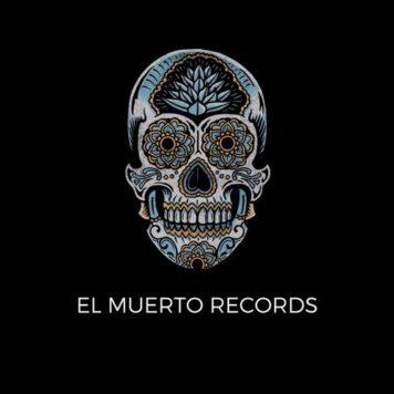 El Muerto Records - Electro House