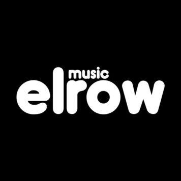 ElRow Music - Tech House - Spain