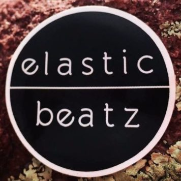 Elastic Beatz - Techno