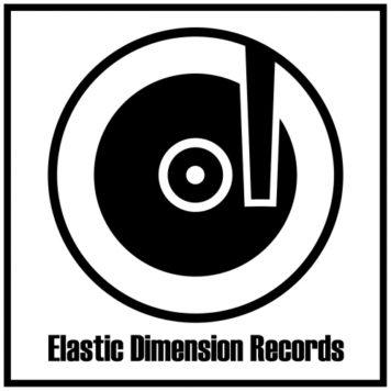 Elastic Dimension Records - Progressive House