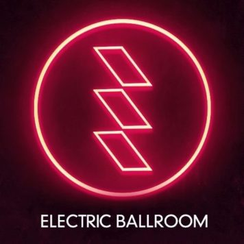 Electric Ballroom - Techno - Germany