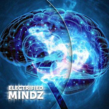 Electrified Mindz - Tech House