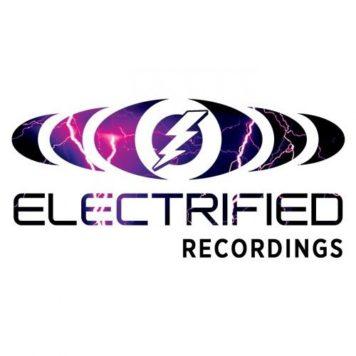 Electrified Recordings - Hard Dance - Australia