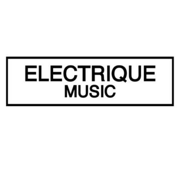 Electrique Music - Nu Disco