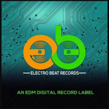 Electro BEAT Records - Big Room