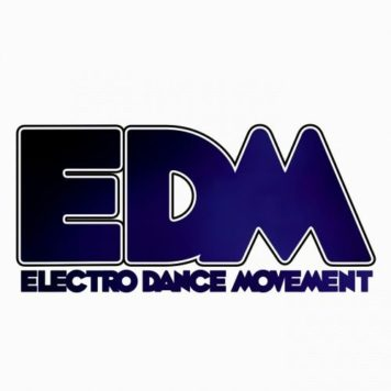 Electro Dance Movement - Progressive House