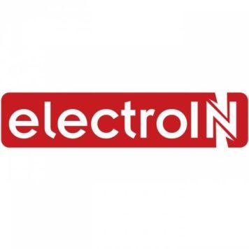 ElectroIN Label - Pop