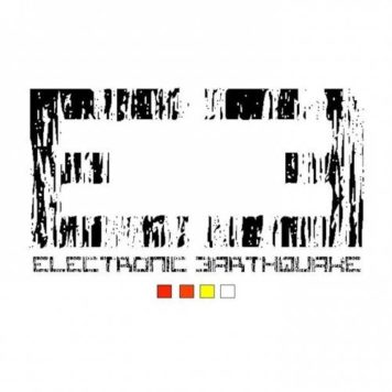 Electronic Earthquake - Techno