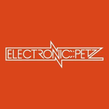 Electronic Petz - Tech House - France