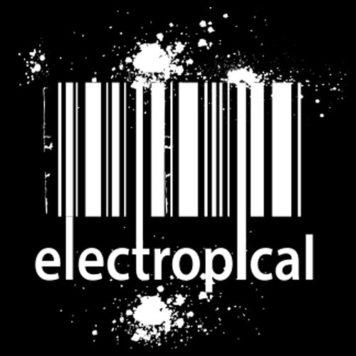 Electropical Record - Techno - France