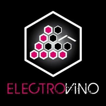 Electrovino Records - Techno - France