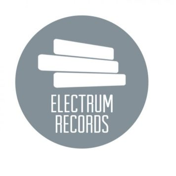 Electrum Records - Deep House