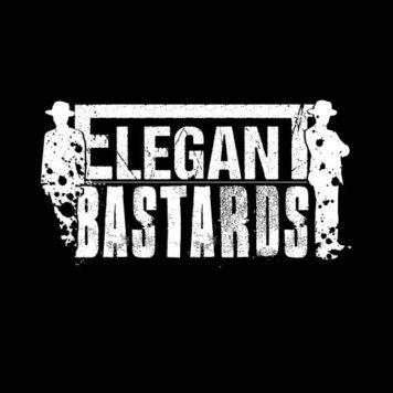 Elegant Bastards - House