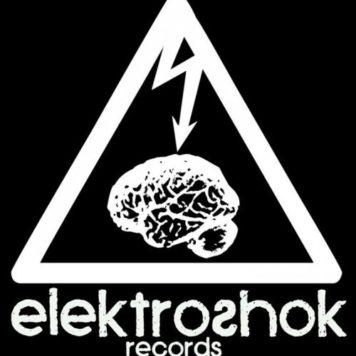 Elektroshok Records - Breaks - Spain