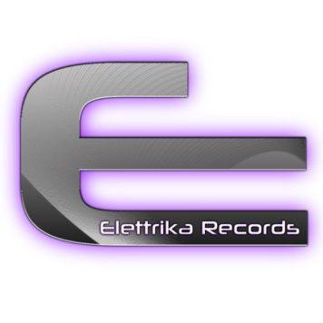 Elettrika Records - Progressive House