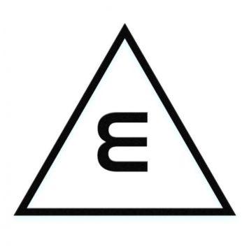 Elga Records - Hard Dance