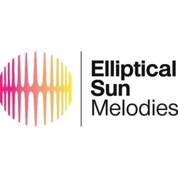 Elliptical Sun Melodies - Progressive House - Russia