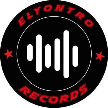 Elyontro Records - Big Room