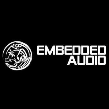 Embedded Audio EA - Trance - Colombia