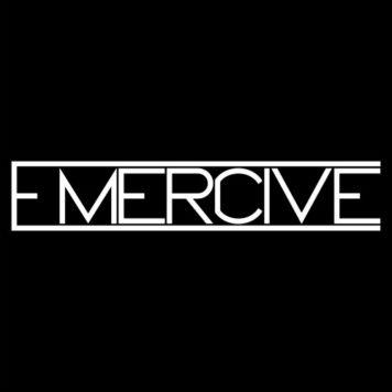 Emercive Recordings - Techno