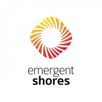 Emergent Shores - Progressive House