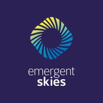 Emergent Skies - Trance - Canada